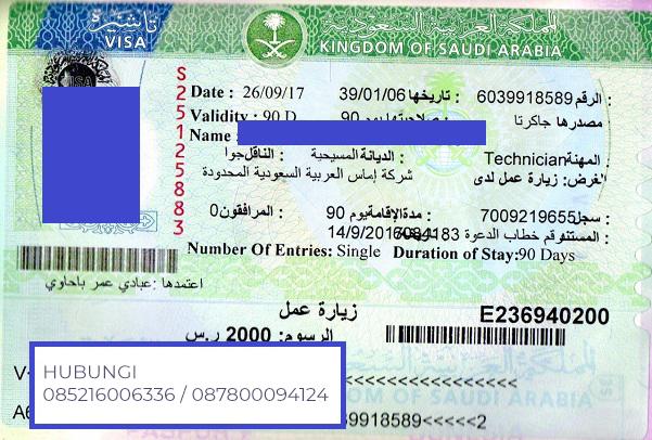 jasa-pengurusan-visa-saudi