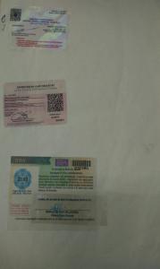jasa-legalisir-kedutaan-brazil