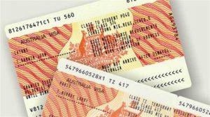 jasa-pengurusan-visa-australia-jasa-pembuatan-visa-australia-murah-terpercaya