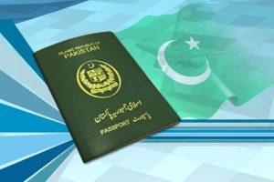 jasa-pengurusan-visa-pakistan-jasa-pembuatan-visa-pakistan-murah-terpercaya