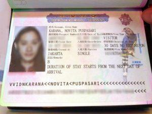 jasa-pembuatan-visa-taiwan