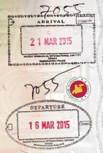 jasa-legalisir-kedutaan-bangladesh
