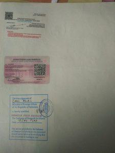 jasa-legalisir-kedutaan-denmark