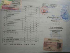 jasa-legalisir-kedutaan-kazakhstan