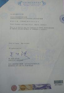 jasa-legalisir-kedutaan-taiwan