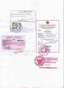 https://www.kingroyalweb.com/jasa-legalisir-kedutaan-vietnam/
