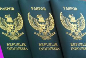 jasa-pembuatan-pasport-kilat