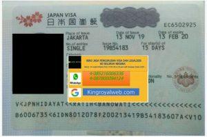 jasa-pembuatan-visa-turis-jepang
