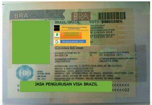 jasa-pembuatan-visa-berazil